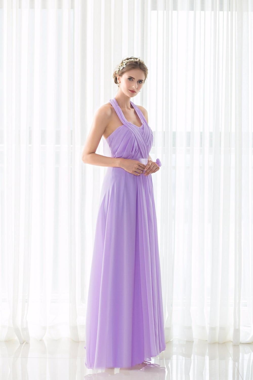 Atractivo Envolver Vestidos De Dama Imagen - Vestido de Novia Para ...