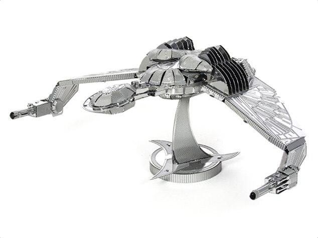 3d Модель Космический Корабль Энергия-буран