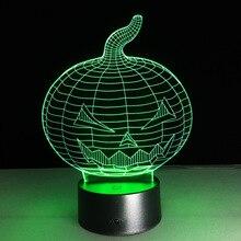 3D iron man Night Light Lamp USB Remote Control