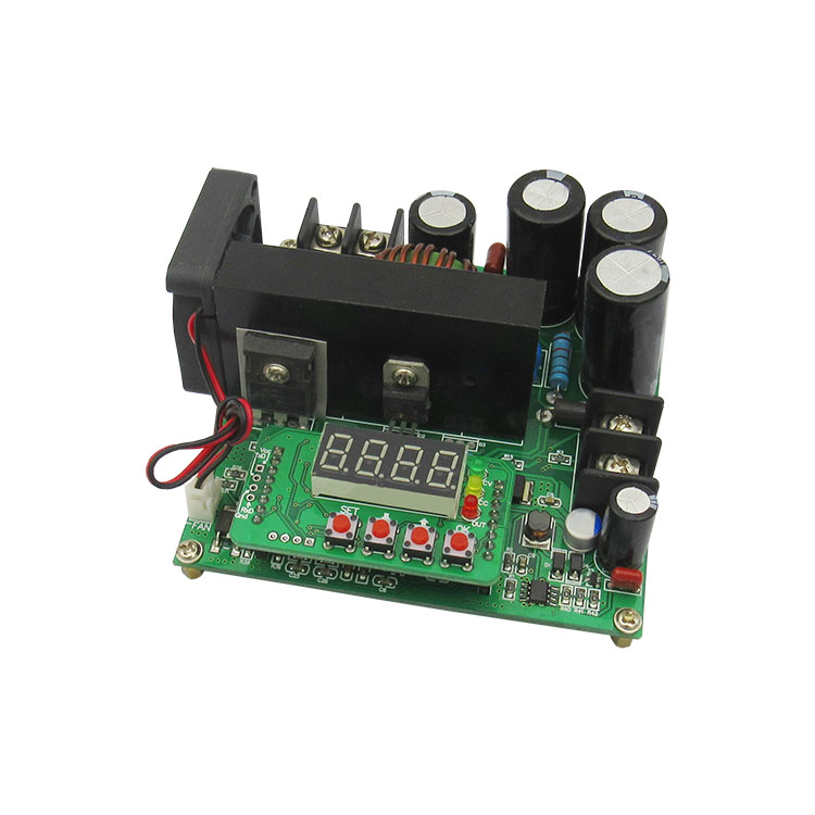 B900W numerical control DC constant voltage constant current power supply, adjustable boost module, 120V15A charger, power modul cps 6011 60v 11a digital adjustable dc power supply laboratory power supply cps6011