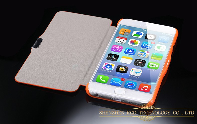 leather case for iphone 654