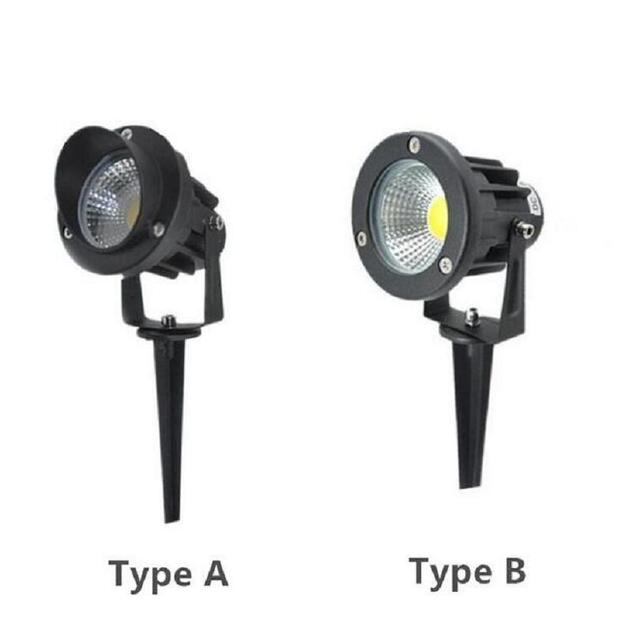 5w 7w outdoor garden light 12v ac85 265v led lawn lamp cob led 5w 7w outdoor garden light 12v ac85 265v led lawn lamp cob led spike lamp mozeypictures Choice Image