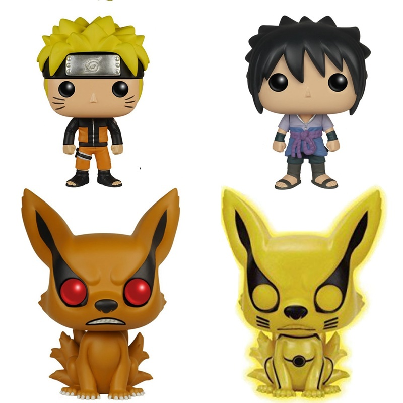 Popular Kurama Naruto-Buy Cheap Kurama Naruto lots from