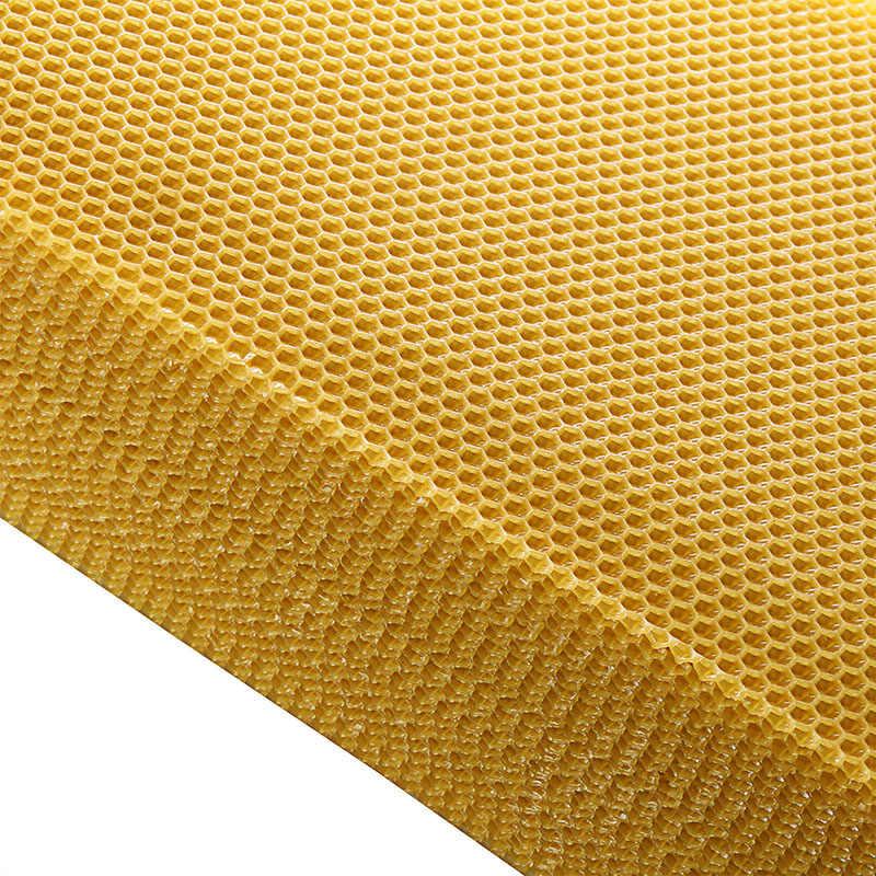 כוורות חלת דבש ציוד גידול דבורים דבורת דבש מסרק קרן לapis mellifera Apiculture דבורים שעווה עמיד דבש כוורת