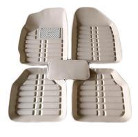 Universal car floor mat For Lada Xray car mats
