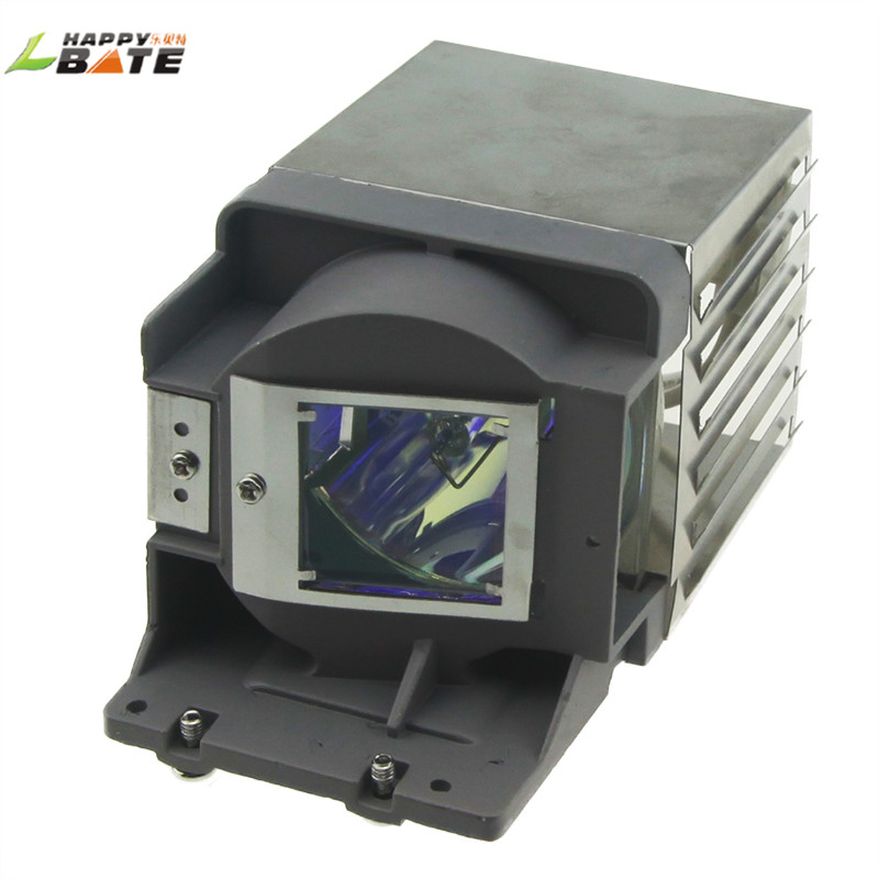 HAPPYBATE 5J.J5E05.001 Original Lamp with Housing for EP5127P/EP5328/MS513/MX514/MW516/MW516+with 180 days warranty
