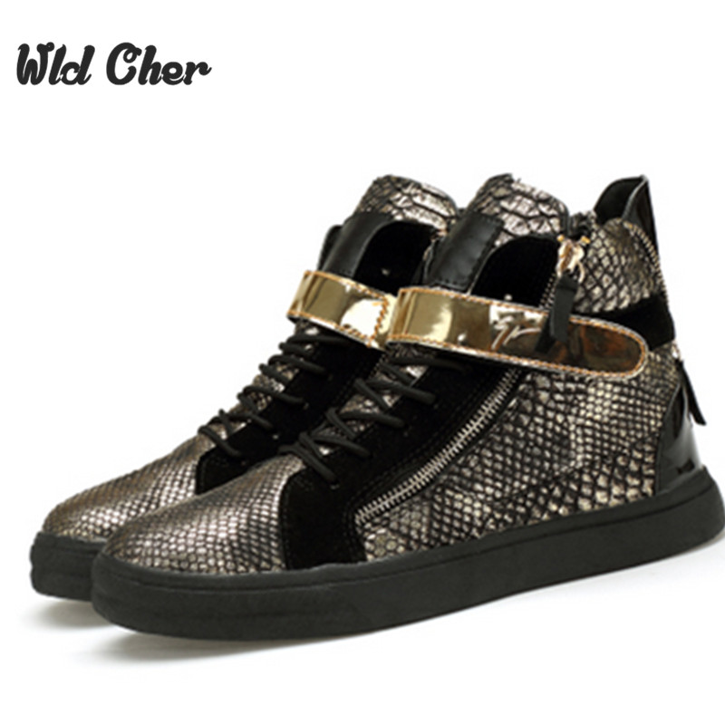 Charming 2017 Fashion High Quality Men Shoes Comfortable Men Casual shoes,quality Shoes men,brand Lace Up Mujer 39-44 2017 spring brand new fashion pu stretch fabric men casual shoes high quality men casual shoes lace up casual shoes men 1709