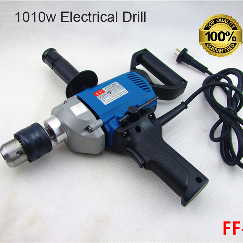 electric drill for wood steel hole making ccc certified quality at good price and fast delivery 800w electric drill for wood steel hole making ccc certified quality at good price and fast delivery