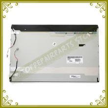 الأصلي 19 بوصة LM190WX1 TLL1 LCD شاشة LM190WX1 (TL) (L1) شاشة الكريستال السائل لوحة 1440*900 استبدال
