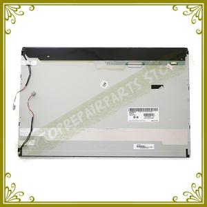Image 1 - Original 19 Inch LM190WX1 TLL1 LCD Screen LM190WX1(TL)(L1) LCD Display Panel 1440*900 Replacement
