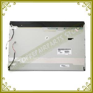 Image 1 - Oryginalny 19 Cal LM190WX1 TLL1 LCD ekran LM190WX1(TL)(L1) Panel wyświetlacza LCD 1440*900 wymiana
