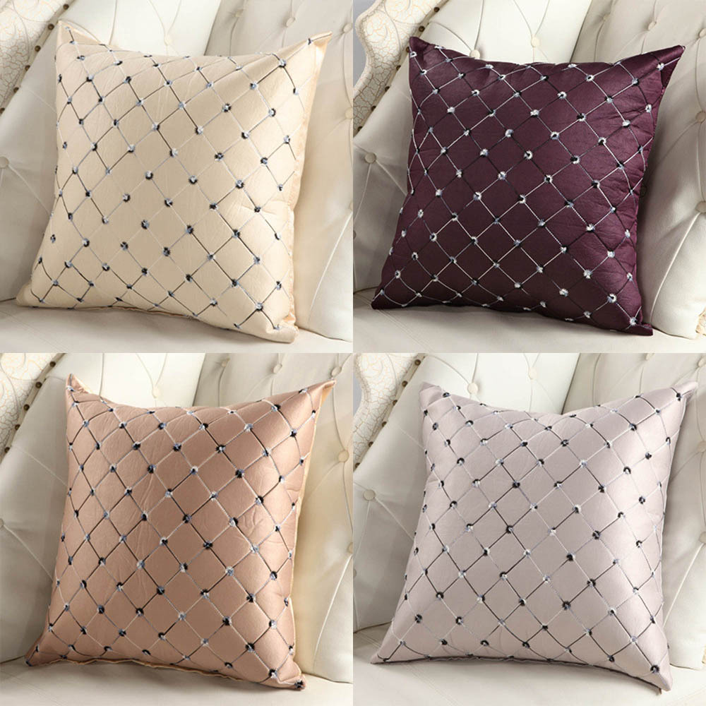 pinterest line trendy pillow pillows pattern colorful pin throw