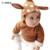 El otoño Y el Invierno Bebé Abrigo Bebé Cardigan de Punto Niños Suéter Con Capucha Suéter de Abrigo Con Capucha Para Bebé de Navidad Recién Nacido Pullover Escudo