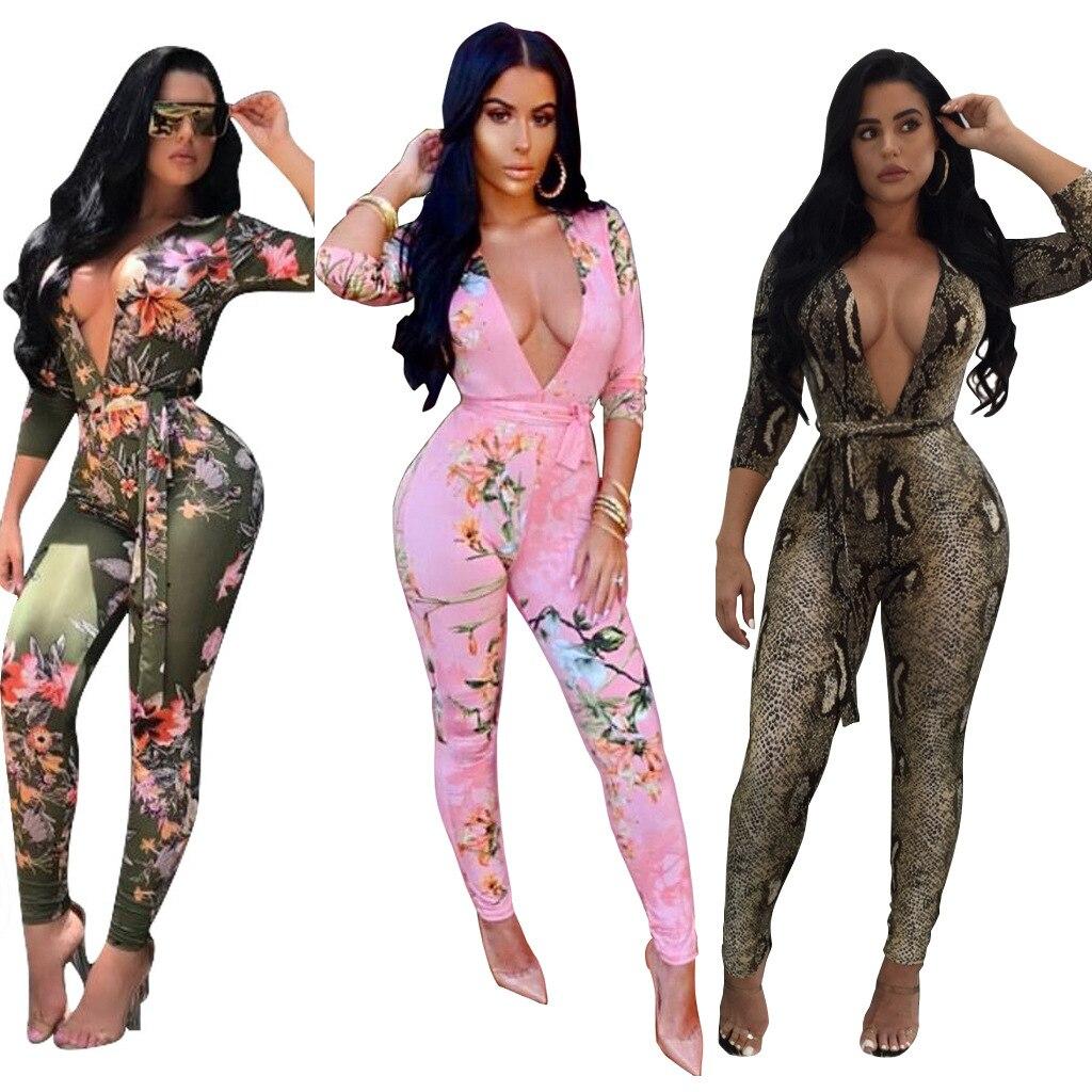 2018 Indian Sari Dresses Women font b Clothing b font New European font b Women s