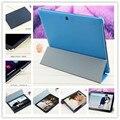Para Lenovo Tab 2 caso A10-70f Negócios Pu Couro Stand Case Capa escudo Para Tab 2 Lenovo A10-70 A10 70 Tablet filme tela + 1