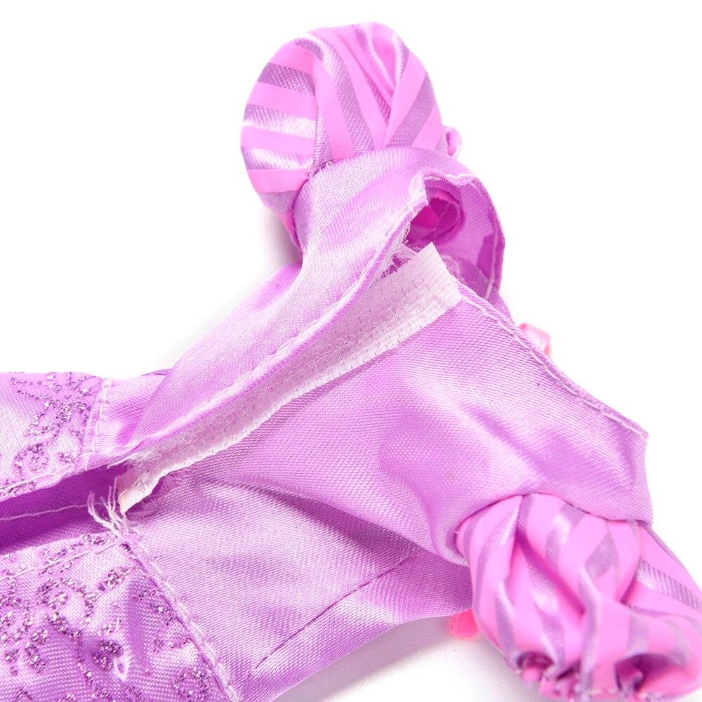 Único Vestido De Novia Con El Marco Púrpura Elaboración - Colección ...