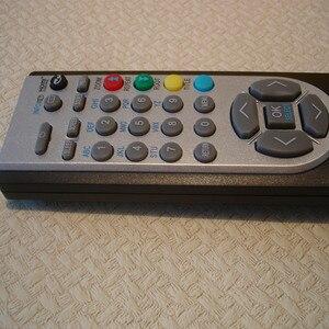 Image 5 - RC1900 שלט רחוק עבור OKI טלוויזיה 22 26 32 37 טלוויזיה, HITACHI אלבה, לוקסור, גרונדיג, VESTEL, TOSHIBA, SANYO, טלפונקן טלוויזיה