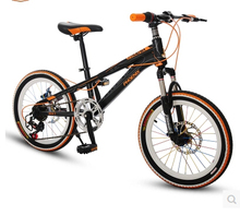Kids student bike New 2014 Hot 20″ City Mini Bike for Student  Mini Bicycle 7 Speeds Bicicletas for Teenagerchildren bicycle
