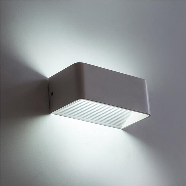 10w 15w up and down led wall light led spot light recessed in 10w 15w up and down led wall light led spot light recessed in ceiling indoor bedroom aloadofball Images