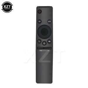 Remote Control suitable for Samsung Tv BN59-01259E TM1640 BN59-01259B BN59-01260A BN59-01265A BN59-01266A HOT SALE(China)