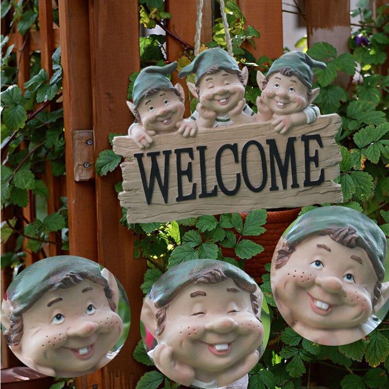 Online Get Cheap Garden Statue Shop Aliexpresscom Alibaba Group