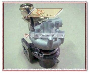 TD05H-14G TD05H 49178-02380 49185-04810 ME014880 Turbo Turbocharger untuk Mitsubishi Fuso Canter 4D34 4D34TDI 4D34T 3.9L 136HP