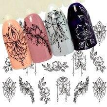 Popularne Folia Tatuaż Kupuj Tanie Folia Tatuaż Zestawy Od