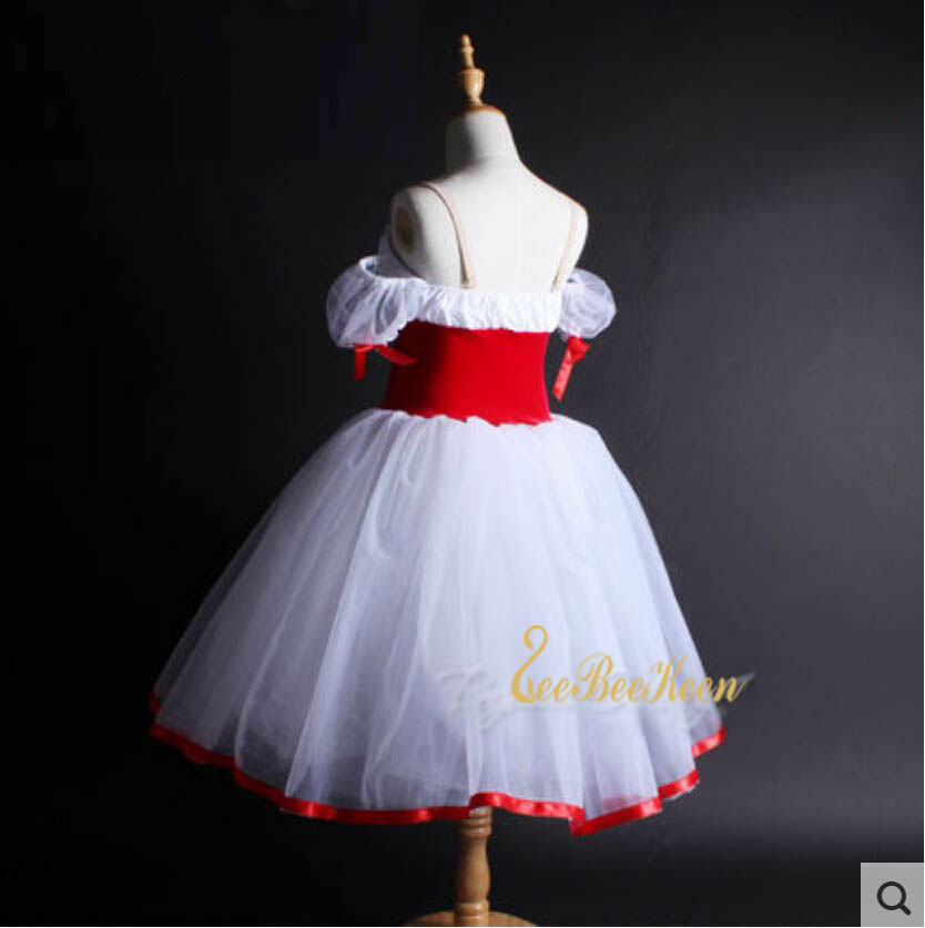 Ballet-Tutu-Dress-For-Children-Ballet-Leotards-For-Women-Ballerina-Dance-Dress-Ballerina-Fairy-Prom-Party (2)