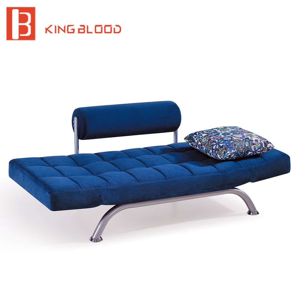 Metal Frame Sofa Bed At Home Hadley Charcoal Reclining Cum Designs Prices Aliexpress Com Imall