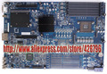 820-2335-A 630-9733 Motherboard,logic board for 2009 Quad Core 2.26G Xserve (A1279,EMC2279,DDR3 1066Mhz),MB449LL/A