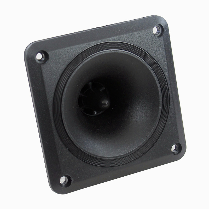 Finlemho 2PC piezoelektrični zvučnici visokotonac 88 * 88MM - Prijenosni audio i video - Foto 4