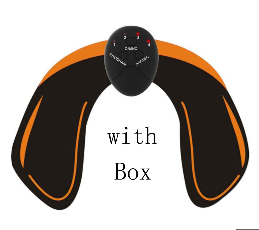 withbox