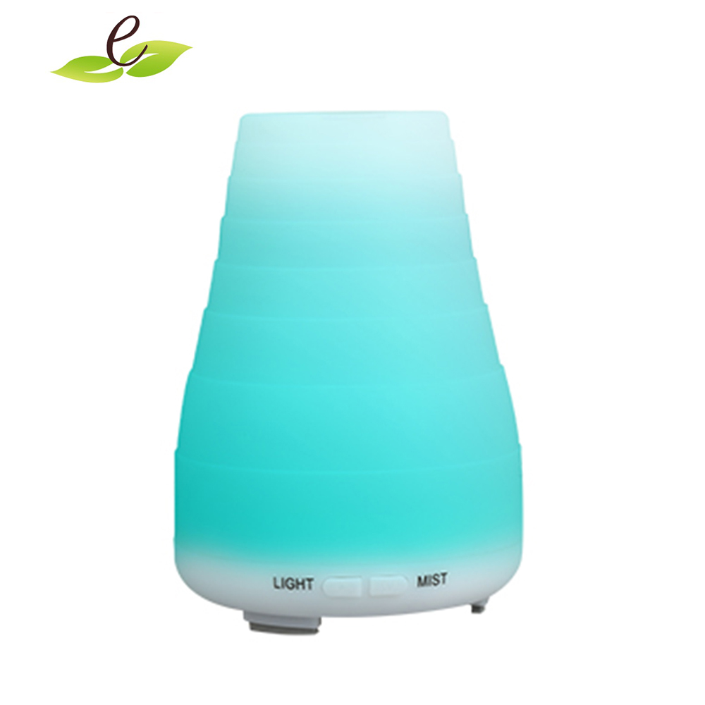 Aromatherapy Umidificador Aroma diffuser Ultrasonic Humidifier air purifier Fogger mist discharge for home office keep humidity