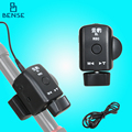 YUNBAO EL Camcorder Remote Control Zoom Remote Controller for SONY,CANON with LANC or ACC jack 190P  150P 198P   VX2000E  2100E