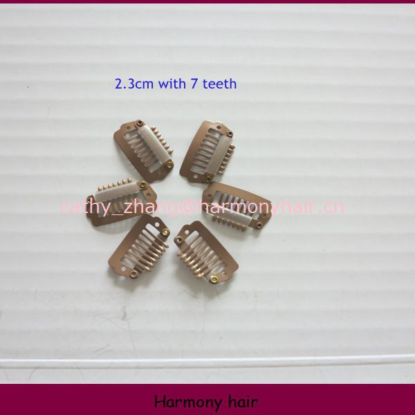 metal snap clip for hair extensions (7)