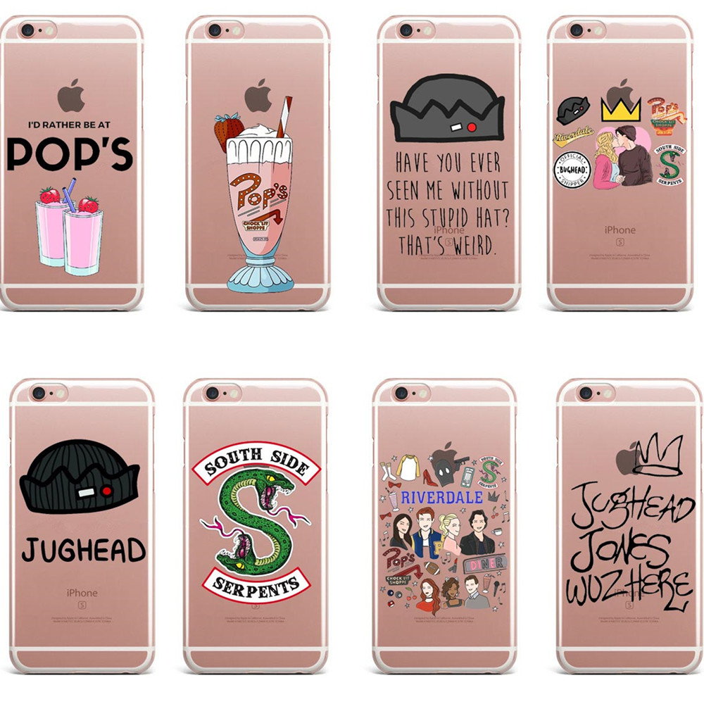 Kids' Clothes, Shoes & Accs. Clothes, Shoes & Accessories Phone Cases Bts Bangtan Boys Cute Cartoon For Iphone X 10 5 5s Se 6 6s 7 8 Plus High Quality Clear Soft Tpu Silicone Coque Cover