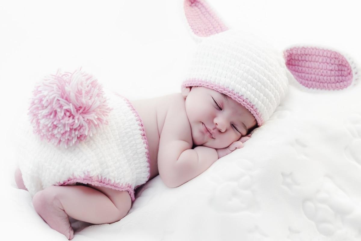 cute baby girl posters - onwe.bioinnovate.co