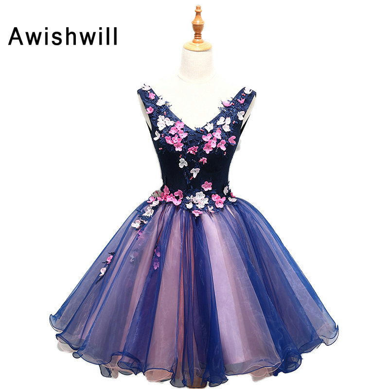 Buy dress summer coctel and get free shipping on AliExpress.com