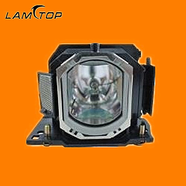 Compatible projector bulb/projector lamp module DT01191  fit for CP-X3021WN  HCP-U25S  HCP-U26W compatible projector lamp projector bulb module 310 7578 fit for 2400mp