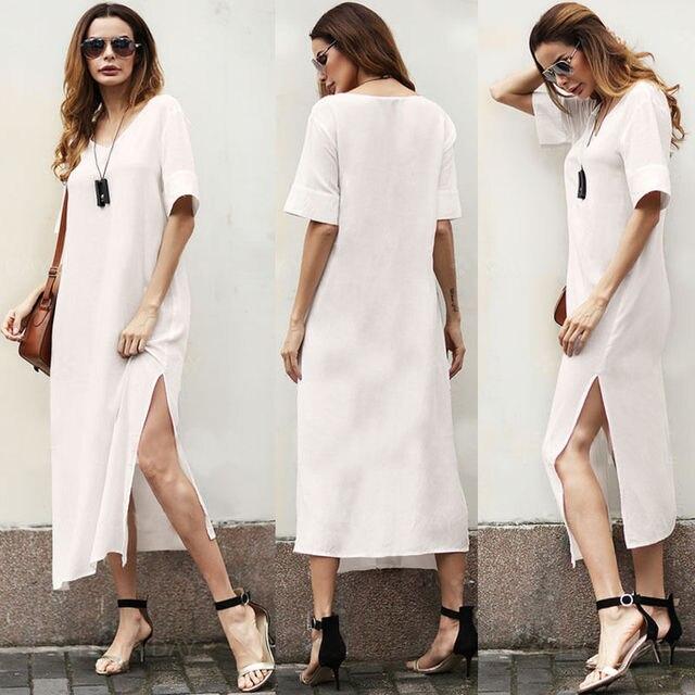 kleding voor dames