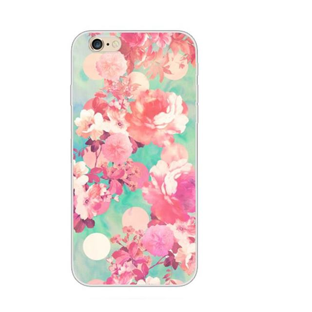 Women's Smartphone Cases For iPhone 2