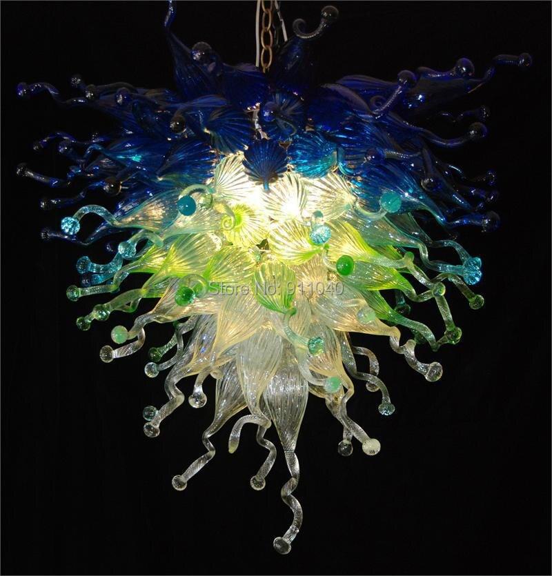 Japanese Style Lamp Brief Design