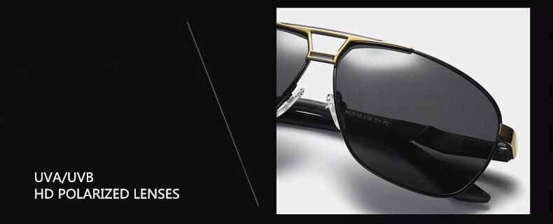 Glasses Case Sun discount 6
