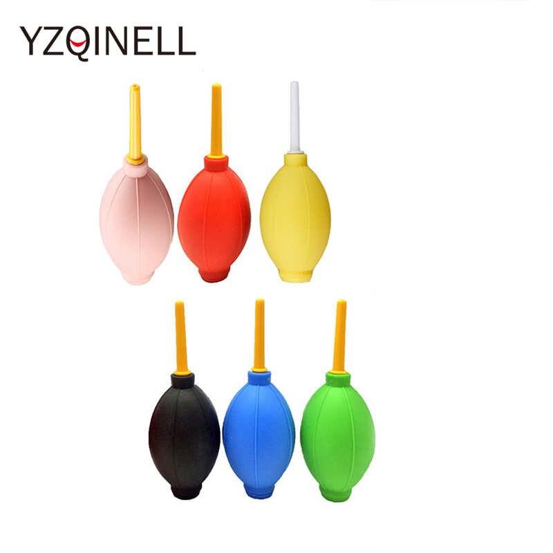 YZQINELL сушилка для ресниц Мини-воздуходувка для наращивания ресниц Клей-момент инструменты выдувание воздушных шаров пыль очистка мяч макияж инструменты