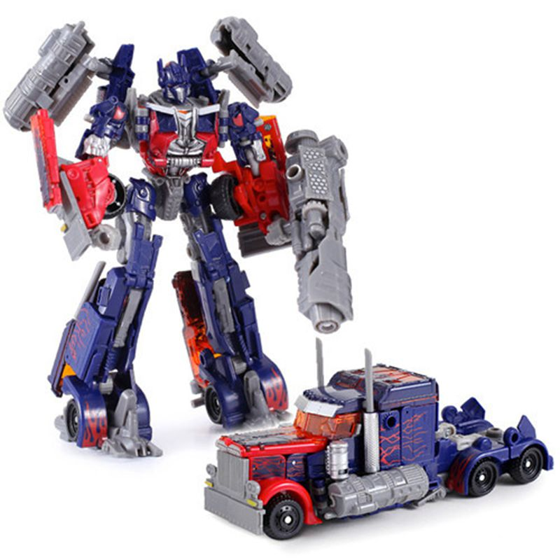 2018 New Transformation Car Robots Toys dinosaur Robots Action Figures PVC Transformation Car Robots Toys for Children gift new 1pieces lot pvc qq mini shape shifting robot car monster machines furnishing articles children s gift