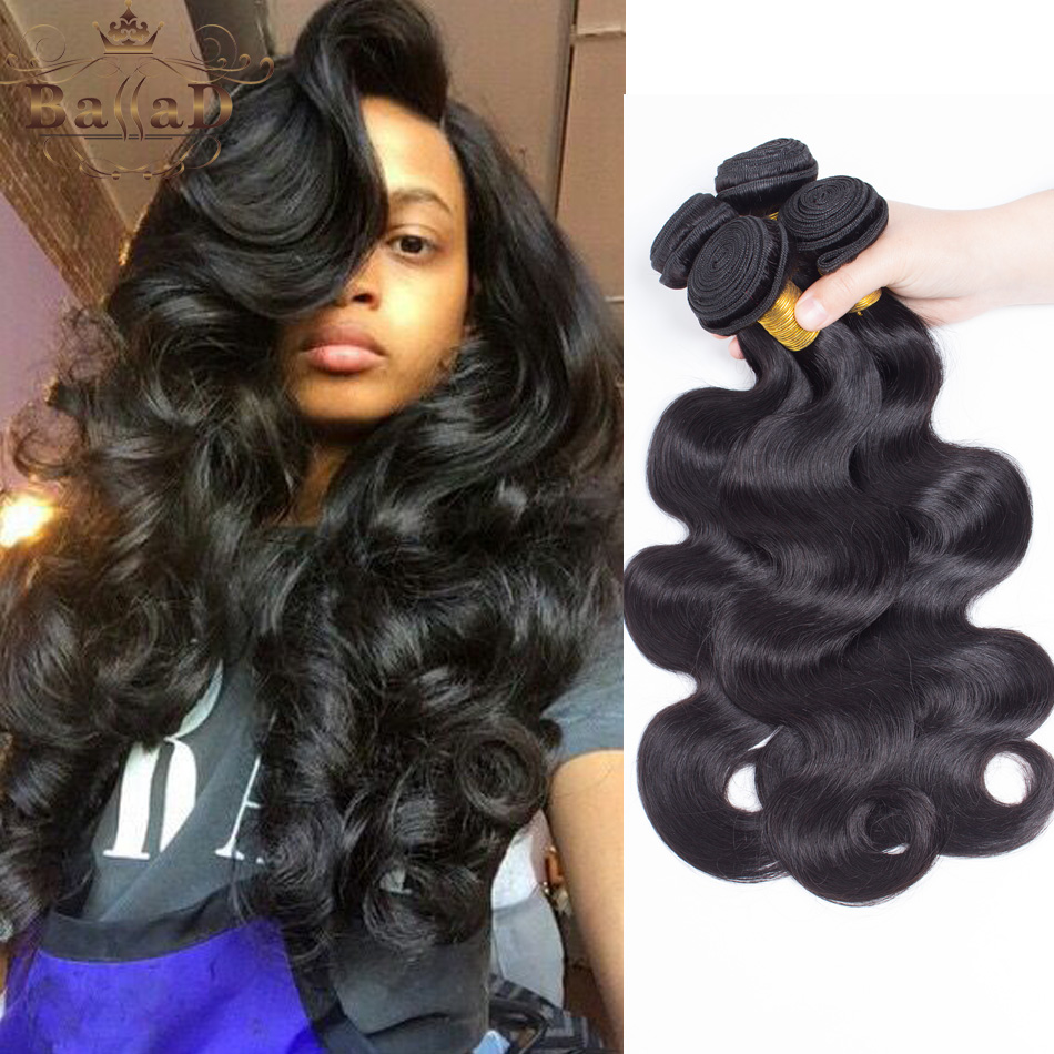 Best Human Weave Hair Brands Images Hair Extensions For Short Hair