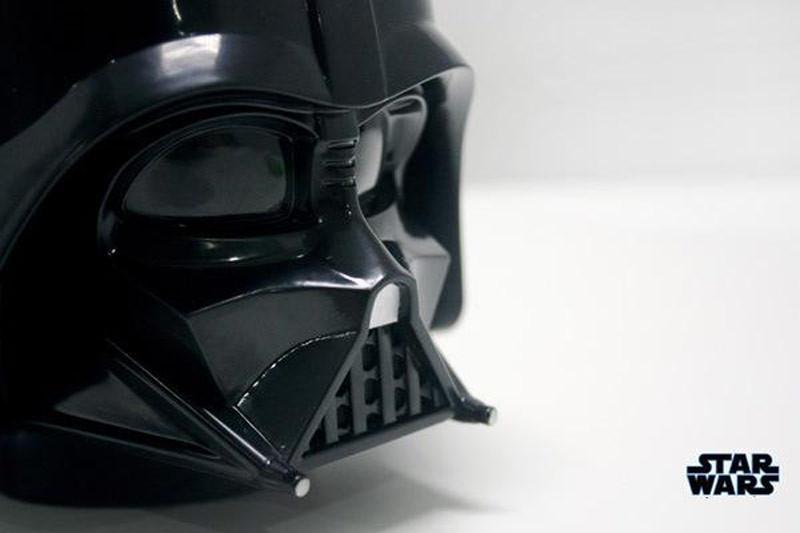 Star Wars Cup13