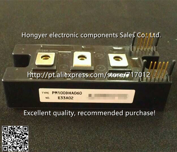 Free Shipping PM100DHA060 No New(Old components,Good quality) ,Can directly buy or contact the seller
