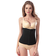 China unisex bodysuit Suppliers