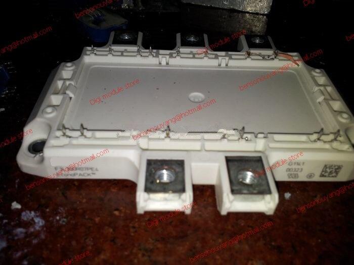 F3L300R07PE4 Free ShippingF3L300R07PE4 Free Shipping